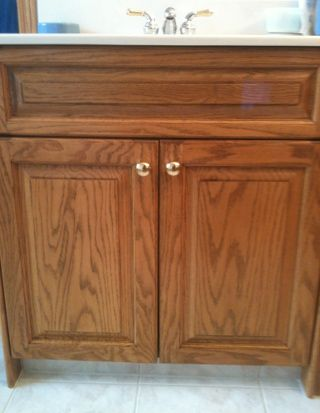 Kitchen Cabinet Refacing Calgary Cabinet Painting Refinishing